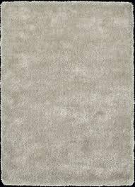 tappeti piacenza luxury beige l beige plain color sitap carpet couture italia