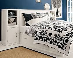 28 best headboard ideas images on pinterest headboard ideas