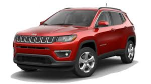 best black friday deals for compact suv weekly special offers from baxter auto locations in omaha and