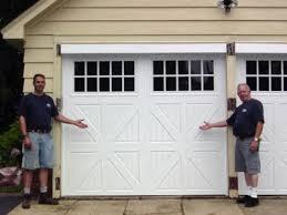 Overhead Garage Doors Delco Overhead Garage Door Co