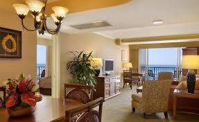 Livingroom Club Living Room Club Bellville Pictures Fionaandersenphotography Co