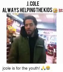 Cole Meme - 25 best memes about j cole j cole memes