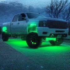 neon lights for trucks 153 best my truck images on pinterest chevy chevrolet trucks