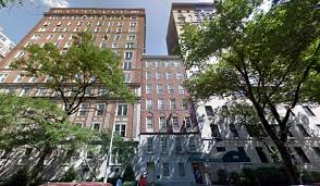 rare ues townhouse addition coming to fifth avenue u0027s museum mile