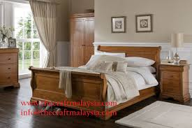 solid wood bedroom furniture at home and interior design ideas