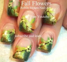 thanksgiving nail design image collections nail art designs
