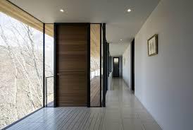 home design companies nyc interior designs pleasant home mini bar and decorations minimalist