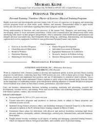 Example Of Objective Resume by Resume Format Sample Cv Format Cv Resume Application Letter Nice