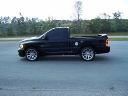 2004 dodge viper truck for sale brock24s 2004 dodge ram srt 10 specs photos modification info at