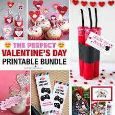 Candy Decorations For Valentine S Day by You U0027re The Bomb Diy Valentine U0027s Day Candy Craft
