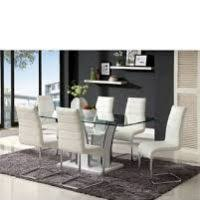 furniture of america dining sets girlshqpics com