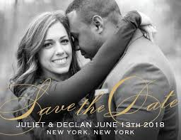 inexpensive save the date magnets save the date cards match your colors style free basic invite