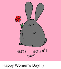 Womens Day Meme - 25 best memes about happy women day happy women day memes