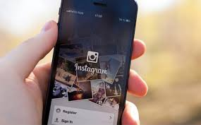 3 ways generate more open house business using instagram