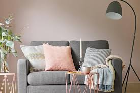 London Home Interiors Chic Petite Space Saving Interiors Ideas For Your London Home