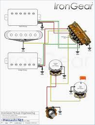 diagram http with hsh of dimarzio wiring diagram bass