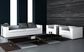 black white living room ideas interior home design ideas
