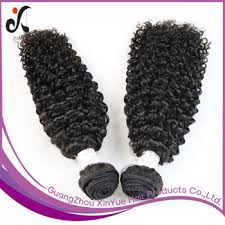 salt and pepper tape in hair extentions 100 tape hair extension raw virgin kinky curly hair salt and