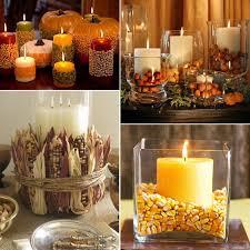 beautiful thanksgiving wedding centerpieces wedding thanksgiving