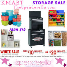 Kmart Toy Kitchen Set by Kmart Personal Shopper Archives The Spenderella
