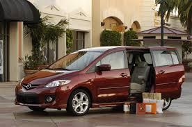 mazda5 earns ward u0027s autoworld u0027s interior of the year award