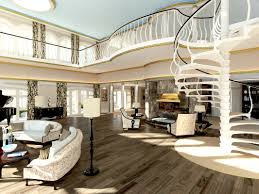 Mega Yacht Floor Plans by Mega Yacht Concepts Home