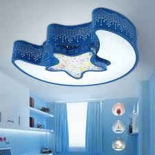 Moon Light For Bedroom by Popular Moon Ceiling Lamp Buy Cheap Moon Ceiling Lamp Lots From
