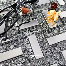 online get cheap mosaic art bathroom aliexpress com alibaba group