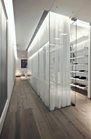 Schlafzimmer Mit Begehbarem Kleiderschrank Begehbarer Kleiderschrank Selber Bauen Tipps Und Ideen