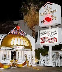 las vegas mariage amérique du nord las vegas weddingplaces