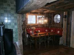chambre hote samoens bed and breakfast chambres d hôtes de charme douglas samoëns