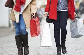 best clothing deals for black friday 2015 u0027s best u0026 worst stores for black friday deals