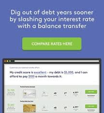 Best Small Business Credit Card Offers Best Balance Transfer Credit Cards October 2017 Magnifymoney