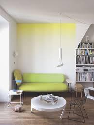 Wohnzimmer Ideen Gelb Moderne Möbel Und Dekoration Ideen Gelbe Dekowand Blume Fr