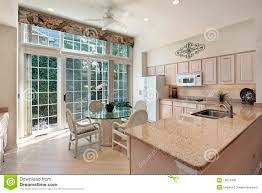 sliding kitchen doors interior kitchen ideas sliding bedroom doors sliding french doors sliding