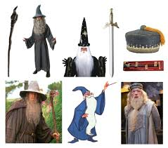 Big Lebowski Halloween Costume Costume Ideas Dudes Beards Ultimate Resource