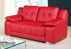 Modern Furniture In Orlando by Sofas Center Co002 Red Leatherfa Acme Studiofas Impressive Photo