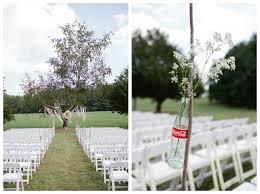 Backyard Wedding Ideas For Fall Backyard Vintage Wedding Part I Rustic Wedding Chic