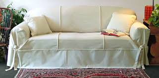 Shabby Chic Sofa Bed by 365 Days Of Shabby Chic Decor Resources Slip Covers 1 10 11