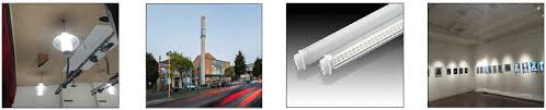 grants for lighting upgrades kingston city council uses federal grant wisely in energy efficient