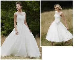 wedding dress ireland lyn ashworth wedding dresses weddingsonline