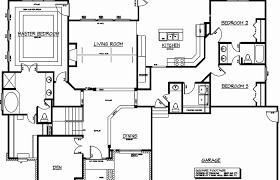 why should custom built home builders kaf mobile homes modern