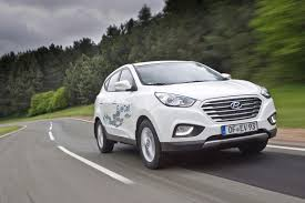 hyundai tucson 2014 price hyundai tucson fuel cell price slashed in korea 200 delivered