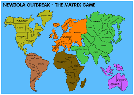 Where Is Greece On The World Map by Matrix Games Download