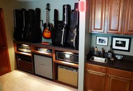 Guitar Storage Cabinet Plans Guitar Cabinets Mf Cabinets