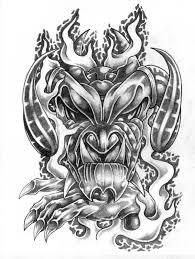 half sleeve tattoo designs lower arm riaan lower arm half sleeve