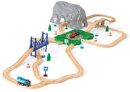 imaginarium train table instructions imaginarium 72 piece big mountain train set toys r us