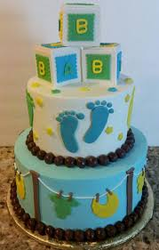 68 best baby shower cakes and cupcakes images on pinterest baby