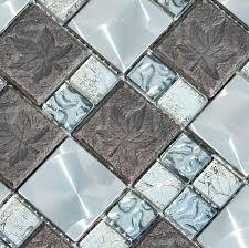 Wholesale Backsplash Tile Kitchen by 34 Best Connie Kitchen Images On Pinterest Stainless Steel Tiles