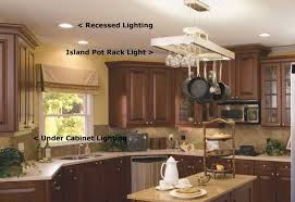 recessed kitchen lighting ideas kitchen lighting remodel lighting kitchen table bright